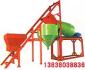 福建★bb肥造粒机/配方肥设备/掺和肥设备